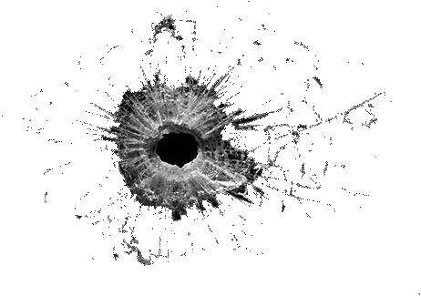 bullet_hole_PNG6060