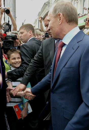 Россия несет ответственность за гибель каждого мирного жителя от химатаки в Сирии, - глава Минобороны Великобритании Фэллон - Цензор.НЕТ 4720