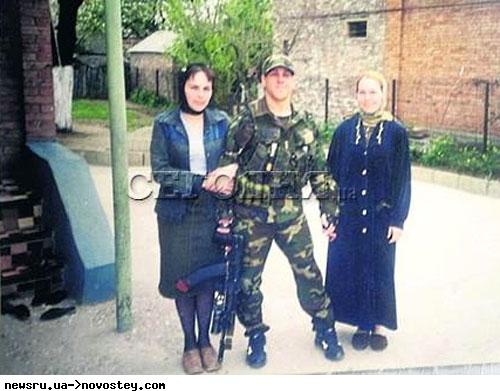 Сниму проститутки на час в городе коврове владимирской области